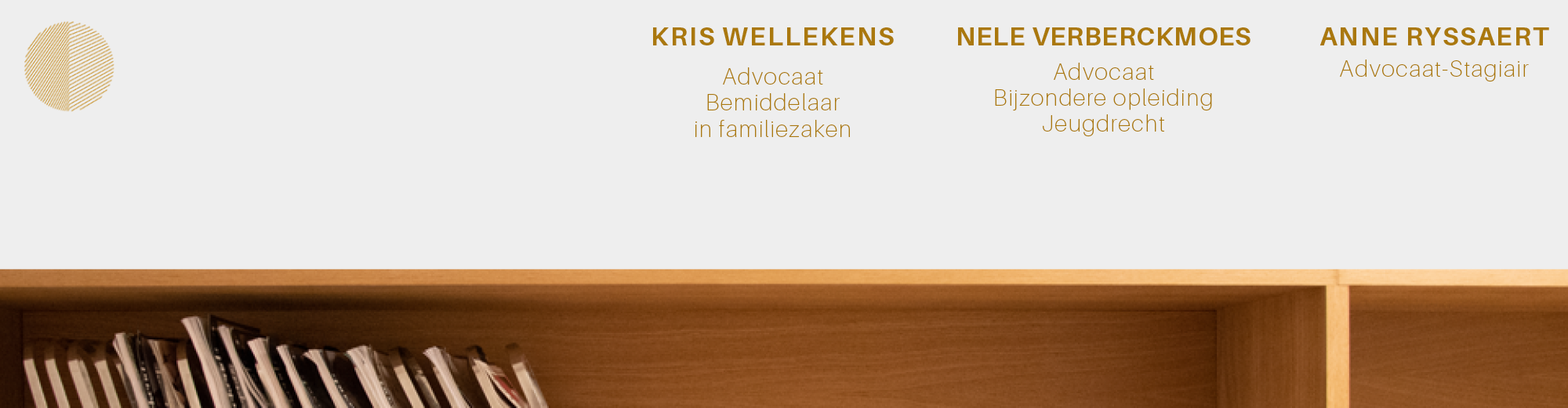 Advocatenkantoor Kris Wellekens